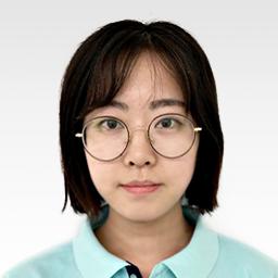 狸米数学,北京名师直播培训课程,宋佳老师