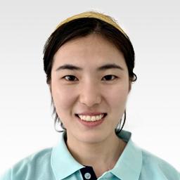 狸米数学,北京名师直播培训课程,乔力老师