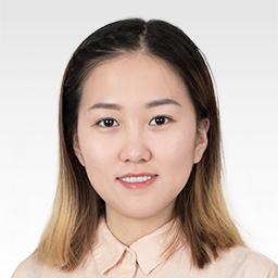 狸米数学,北京名师直播培训课程,金春颖老师