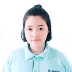 狸米数学,北京名师培优直播课程,王玲玲老师