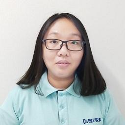 狸米数学,北京名师培优直播课程,张旭老师