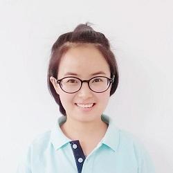 狸米数学,北京名师培优直播课程,张楠老师