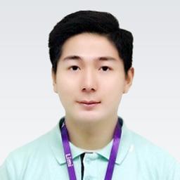 狸米数学,北京名师培优直播课程,张俊源老师