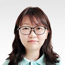 狸米数学,北京名师直播培训课程,樊悦老师
