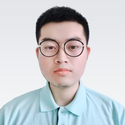 狸米数学,北京名师培优直播课程,杨涛老师