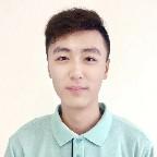 狸米数学,北京名师培优直播课程,付正宣老师