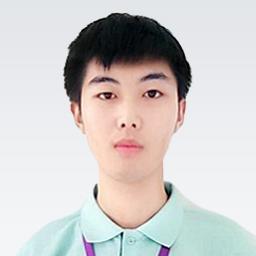 狸米数学,北京名师培优直播课程,王云鹏老师