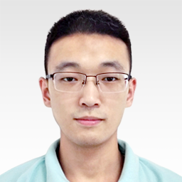 狸米网校,北京名师直播培训课程,熊浩老师