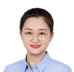 狸米网校,北京名师直播培训课程,安月老师