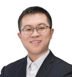 狸米数学,北京名师直播培训课程,刘熹老师