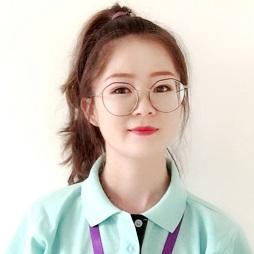 狸米数学,北京名师培优直播课程,乔梦老师