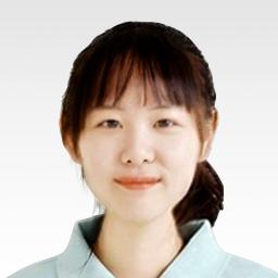 狸米数学,北京名师直播培训课程,胡珂老师