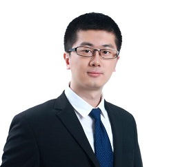 狸米数学,北京名师培优直播课程,王洋老师