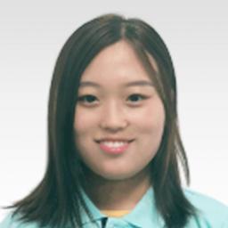 狸米网校,北京名师直播培训课程,刘雨婷老师