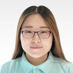 狸米网校,北京名师直播培训课程,徐嘉偌老师
