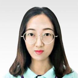 狸米数学,北京名师直播培训课程,黄曼老师
