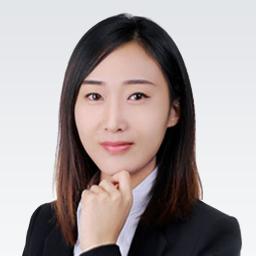 狸米数学,北京名师培优直播课程,侯悦老师