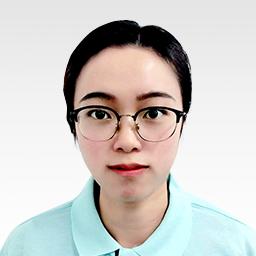 狸米数学,北京名师直播培训课程,宣灵玲老师