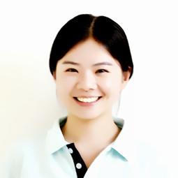 狸米数学,北京名师培优直播课程,丁爱宁老师