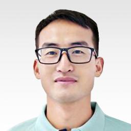 狸米数学,北京名师直播培训课程,高彬旺老师