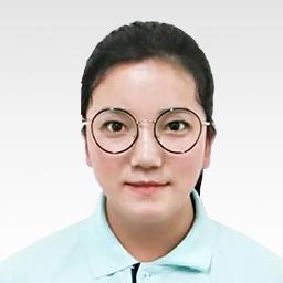 狸米数学,北京名师直播培训课程,张梦雪老师