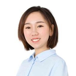 狸米数学,北京名师直播培训课程,朱远超老师