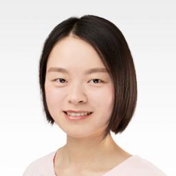 狸米数学,北京名师直播培训课程,薛悦老师