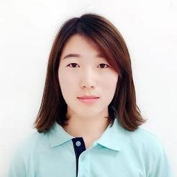 狸米数学,北京名师培优直播课程,马利佳老师