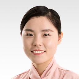 狸米网校,北京名师直播培训课程,王焕焕老师