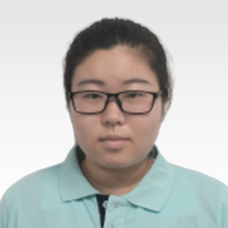 狸米网校,北京名师直播培训课程,滕可心老师