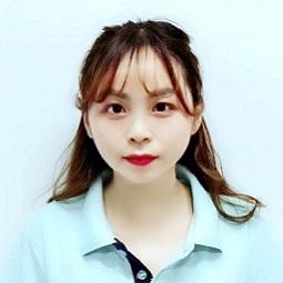 狸米数学,北京名师培优直播课程,朱丽老师