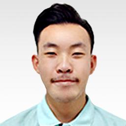 狸米数学,北京名师直播培训课程,李涵老师
