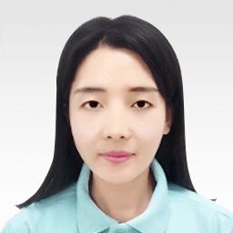 狸米数学,北京名师直播培训课程,张亚茹老师