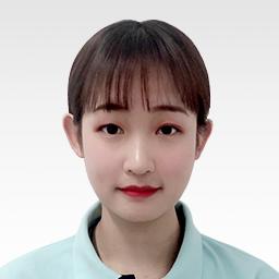 狸米网校,北京名师直播培训课程,于曈老师