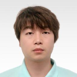 狸米网校,北京名师直播培训课程,付玉洁老师