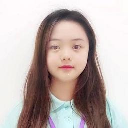 狸米数学,北京名师直播培训课程,罗薇怡老师