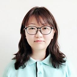 狸米数学,北京名师培优直播课程,樊悦老师