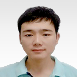 狸米数学,北京名师直播培训课程,李明老师