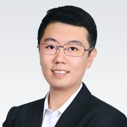 狸米数学,北京名师培优直播课程,褚子乔老师