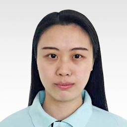 狸米数学,北京名师直播培训课程,郑心倩老师