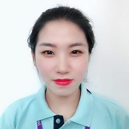 狸米数学,北京名师培优直播课程,杨晓聪老师