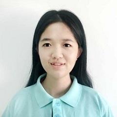 狸米网校,北京名师直播培训课程,张亚婷老师