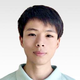 狸米数学,北京名师直播培训课程,严光乾老师