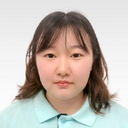 狸米网校,北京名师直播培训课程,郭天怡老师