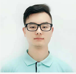 狸米数学,北京名师培优直播课程,黄帅老师