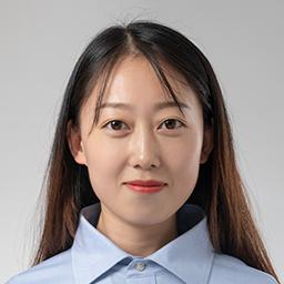 狸米网校,北京名师直播培训课程,吕建老师