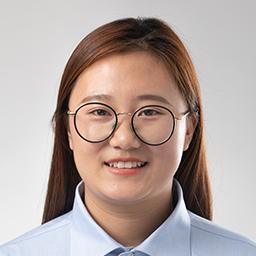 狸米网校,北京名师直播培训课程,刘娇娇老师