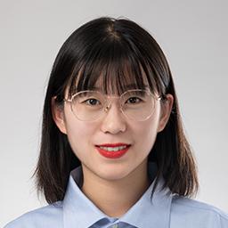狸米网校,北京名师直播培训课程,杨舒宁老师