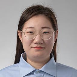 狸米网校,北京名师直播培训课程,司卫洁老师