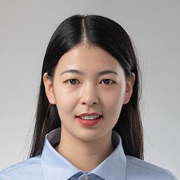 狸米网校,北京名师直播培训课程,高哲老师